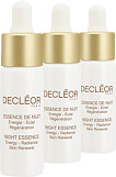 Decleor Night Essence 3 x 7ml