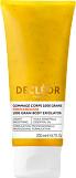 Decleor 1000 Grain Body Exfoliator 200ml
