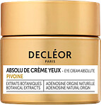 Decleor Peony Eye Cream Absolute 15ml