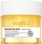 Decleor Rose d'Orient Night Balm 15ml