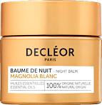 Decleor White Magnolia Anti-ageing Night Balm 15ml