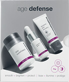 Dermalogica Age Smart Age Defense Skin Kit