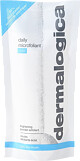 Dermalogica Daily Microfoliant 74g - Refill