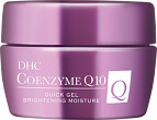 DHC Coenzyme Q10 Quick Gel Brightening Moisture