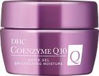 DHC Coenzyme Q10 Quick Gel Brightening Moisture