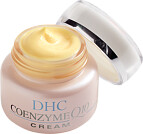 DHC Coenzyme Q10 Cream 30ml