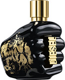 Diesel Spirit Of The Brave Eau de Toilette Spray 125ml