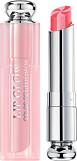 DIOR Addict Lip Glow To The Max Colour Awakening Lipbalm 3.5g 201 - Pink