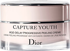 DIOR Capture Youth Age-Delay Progressive Peeling Creme 50ml