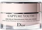 DIOR Capture Youth Age-Delay Progressive Peeling Creme 50ml