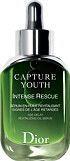 DIOR Capture Youth Intense Rescue Age-Delay Revitalising Oil-Serum 30ml