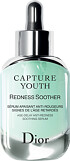 DIOR Capture Youth Redness Soother Serum 30ml