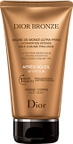 DIOR Dior Bronze Monoi Balm After Sun 150ml