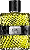 DIOR Eau Sauvage Parfum Spray 100ml
