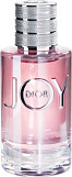 DIOR JOY by Dior Eau de Parfum Spray 90ml