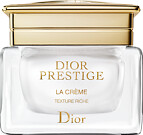DIOR Prestige La Créme - Texture Riche 50ml