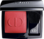 DIOR Rouge Blush Couture Colour 6.7g 999