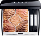 DIOR 5 Couleurs Couture - Summer Dune Collection Eyeshadow Palette 4g 699 Mirage