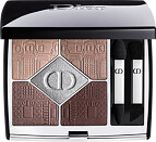 DIOR 5 Couleurs Couture Golden Nights Eyeshadow 4g 739 - House Of Dreams