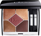 DIOR 5 Couleurs Couture Eyeshadow 7g 689 - Mitzah