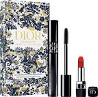 DIOR Diorshow Pump 'N' Volume Set