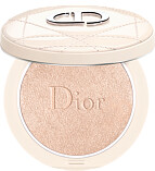 DIOR Forever Couture Luminizer Highlighter 6g 01 - Nude Glow