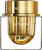 DIOR L'Or de Vie La Creme 50ml
