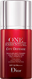 DIOR One Essential City Defense SPF50 30ml