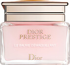 DIOR Prestige Cleansing Balm-to-Oil 150ml
