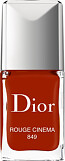 DIOR Rouge Dior Vernis Nail Lacquer