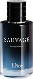 DIOR Sauvage Eau de Parfum Spray 100ml