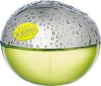 DKNY Be Delicious Summer Squeeze Eau de Toilette Spray 50ml