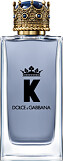 Dolce & Gabbana K By Dolce&Gabbana Eau de Toilette Spray 100ml