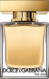 Dolce & Gabbana The One Eau de Toilette Spray 50ml