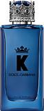 Dolce & Gabbana K By Dolce&Gabbana Eau de Parfum Spray 100ml