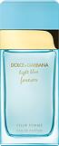 Dolce & Gabbana Light Blue Forever Eau de Parfum Spray 50ml