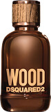DSquared2 Wood Pour Homme Eau de Toilette Spray 50ml