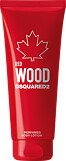 DSquared2 Red Wood Perfumed Body Lotion 200ml