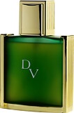 Houbigant Duc De Vervins Eau de Toilette Spray 120ml