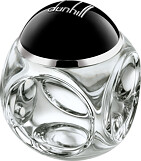 dunhill London Century Eau de Parfum Spray 135ml