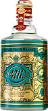 4711 Original Eau de Cologne Splash