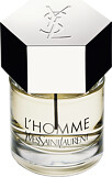 Yves Saint Laurent L'Homme Eau de Toilette Spray