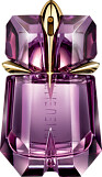 Thierry Mugler Alien Eau de Toilette Spray 30ml