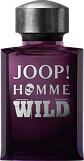 Joop Homme Wild Eau de Toilette Spray
