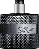 James Bond 007 Eau de Toilette Spray
