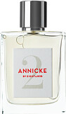 Eight & Bob Annicke 2 Eau de Parfum Spray 100ml