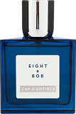 Eight & Bob Cap D'Antibes Eau de Parfum Spray 100ml