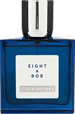Eight & Bob Cap D'Antibes Eau de Parfum Spray 100ml