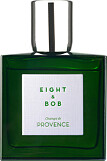 Eight & Bob Champs de Provence Eau de Parfum Spray 100ml