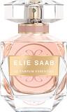 Elie Saab Le Parfum Essentiel Eau de Parfum Spray 50ml